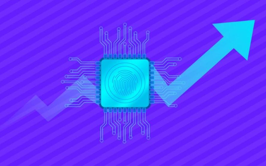 芯原發布2020年年報,半導體IP授權業務快速增長