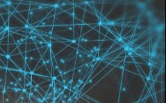 奧拓電子與R+共同打造智慧新零售形態