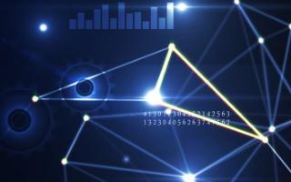 基于布谷鸟搜索算法与多目标函数的多文档摘要方法