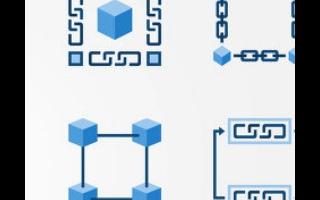 区块链技术是什么