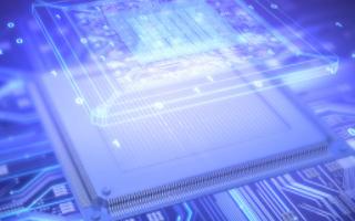 HPEC应用子程序线程推测并行性实验分析