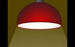 虫情测报灯有什么作用