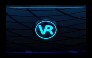 VR全景的定义、好处及优势