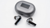 關于TWS耳機藍牙天線的作用、種類和設計選擇
