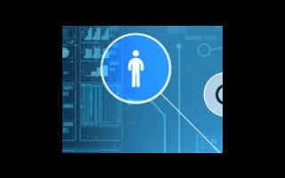 關于UWB室內定位技術
