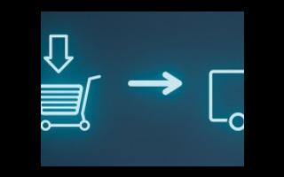 浅谈区块链电子证照的优势