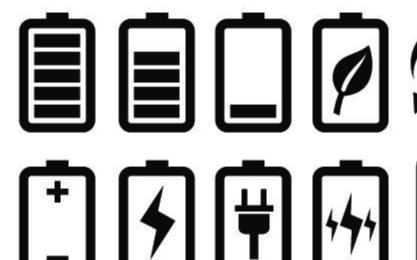 目前主流的动力电池有哪些?