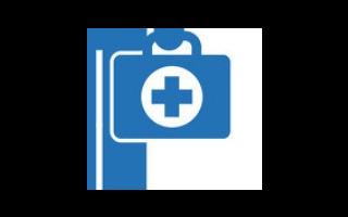 关于医疗平板设计