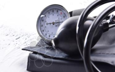 BLE实验详解之蓝牙血压计设计方案