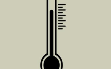 BLE实验详解之蓝牙温度计设计方案