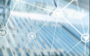 中国联通携手华为率先实现全球首个5G精品线路改造升级