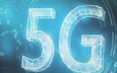 華為聯合數碼視訊實現8K超高清視頻應用傳輸