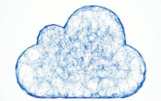 如何更好地在云計算中調試微服務?
