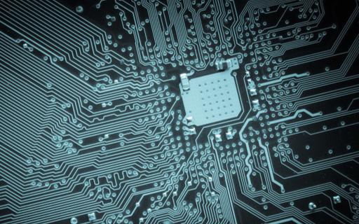 三星预计在2022年推出采用3nm工艺的MBCFET