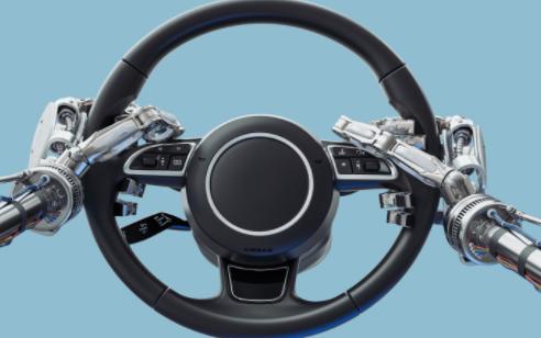 四个未来将改变自动驾驶技术的关键要素