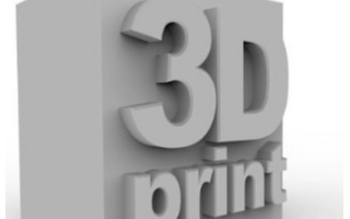 3D打印器官技术离我们更进一步