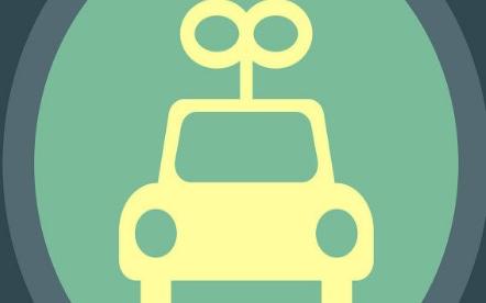 深圳經濟特區智能網聯汽車管理條例征求意見稿發布