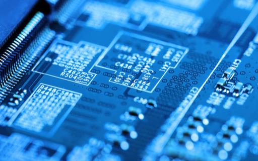 高性能32位微控制器具有多种安全防范功能