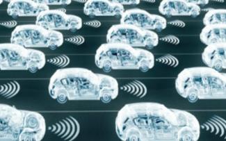 汽车界全固态电池、自动驾驶网络和5G技术未来的创新猜想