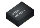 TDK推出面向工業應用的緊湊型低功耗運動感應傳感器詳細分析