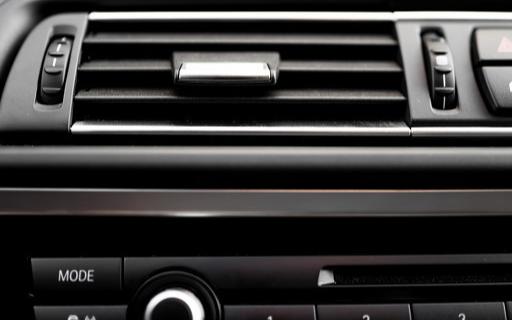 汽车空调使用的一些小常识须知