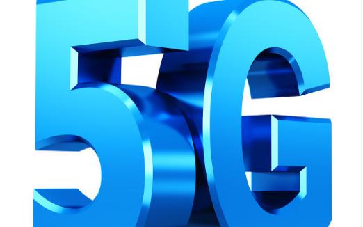 中国联通新网络架构CUBE-Net 3新究竟是哪三新?
