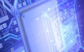 月芯科技與蘇試宜特達成協同合作,為汽車電子提供AEC-Q系列驗證