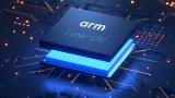 十年來最大技術革新!Arm發布Armv9架構!不受美國EAR約束,華為可獲授權!