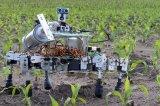 未來人工智能對農業的改變與影響
