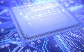解析基于射频芯片AT86RF230实现无线传感器网络节点的设计