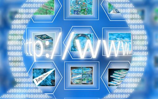 5G中后期新技术-卫星互联网