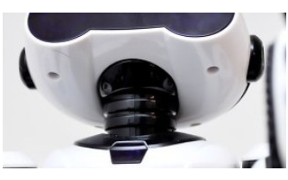 为什么说家用除醛机器人是一种关于健康的防护