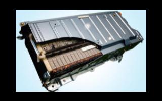 微宏动力与法国客车制造商Safra签署了一项框架协议