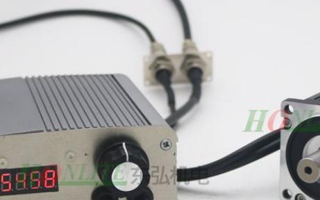 浅析传统电机被无刷电机取代的原因