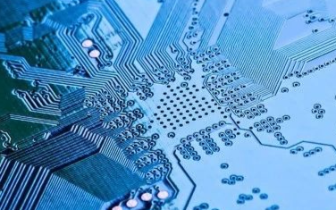 【芯闻精选】三星得州工厂已经基本恢复原有生产水平;中兴通讯中标中国移动SPN新建集采项目