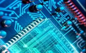 全球芯片陷入短缺,原因何在?