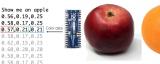 如何使用Arduino KNN庫進行簡單的機器學習?