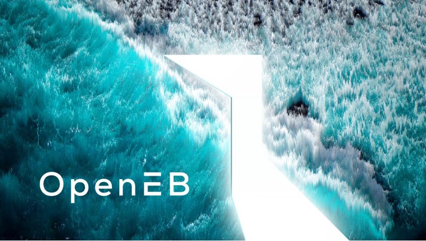 普諾飛思推出基于事件視覺的開源軟件庫OpenEB,提供全新開發工具