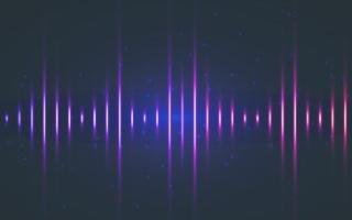 做一個簡易示波器的思路和FFT分析