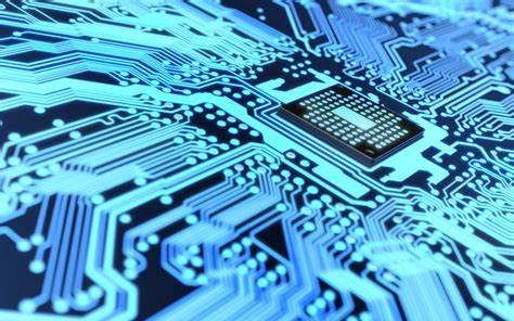 通富微電業績大漲 在存儲和車用功率器件領域取得重大突破
