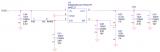 电子设计过程中所要接触的一些基本概念