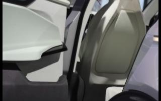 雷军公布小米造车计划 小米首款折叠屏小米MIX FOLD发布 售9999元起