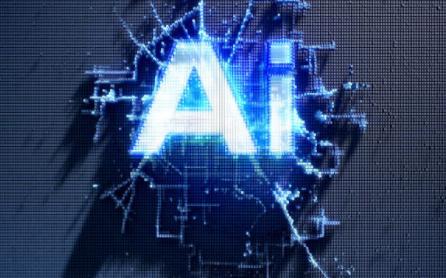 基于軟硬件全線人工智能的工業成像解決方案淺析