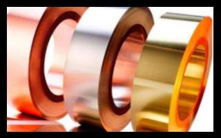 SK Nexilis将在马来西亚建设其第一家海外铜箔工厂