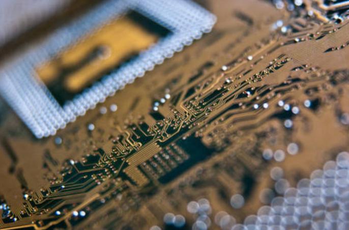 强攻集成电路产业,从CITE2021看科技智变新时代