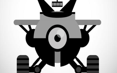 重磅!华为再公开2项机器人相关专利