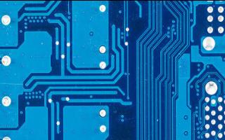 晶體管的未來真的需要依靠二維材料?