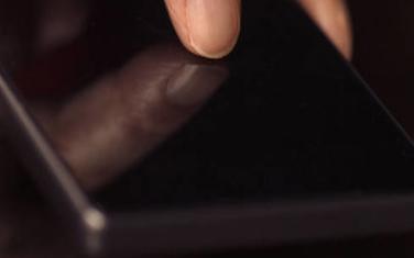剖析工業觸摸屏的常見故障與處理方式