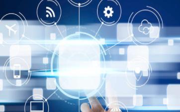 基于IP层的隧道技术在软件定义网络中的应用