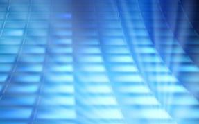 大量原材料涨价,LED屏企经营面临更多挑战